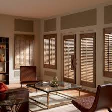 Costco Blinds Graber Interior Graber Shutters For A Window Decorative Look U2014 Ganecovillage