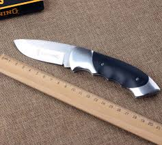 Tactical Kitchen Knives Online Buy Wholesale Combat Knife From China Combat Knife