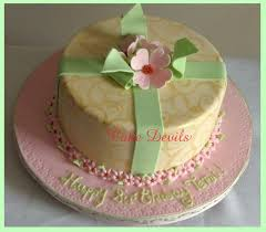 Wilton Cake Decorating Classes Nyc Class Information Cake Devils Com They U0027re Sinfully Delicious