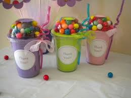 where to buy goodie bags where to buy kids goodie bags for kids party goodie bags idea