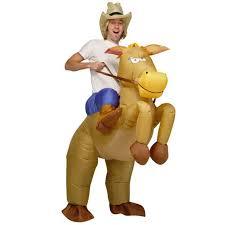 Jurassic Park Costume Halloween Rex Jurassic Park Halloween Dinosaur Costume Trex Jurrassic