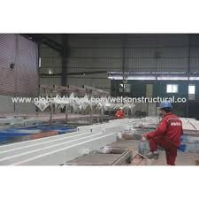 Curtain Wall Fabricator Structural Steel Curtain Wall Fabrication Global Sources