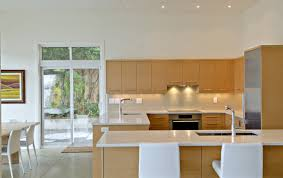 Contemporary Kitchen Cabinet Doors Noteworthy Photograph Likable Glorious Mabur Remarkable Likable