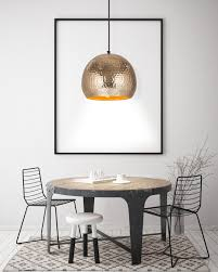 Esszimmer St Le F Runden Tisch Küche Und Esszimmer Mit Produkten Von Kayoom Neu Einrichten