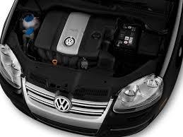 volkswagen vento black modified volkswagen jetta sportwagen price modifications pictures moibibiki