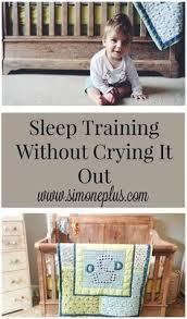 teach your baby how to sleep in 7 days sleep schedule babies