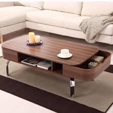 modern designer coffee tables designer coffee tables u2013 home design inspiration