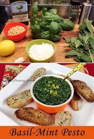fish thanksgiving recipes 77 best mpm u0027s veggie love images on pinterest delicious