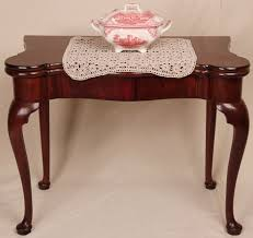 Pictures Of Queen Anne Chairs by Sofas Wonderful Queen Anne Sofa Rustic Sofa Table Acrylic End