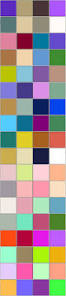 Pantone Color Scheme 243 Best Colors Images On Pinterest Colors Color Combinations