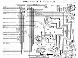 1964 ford falcon wiring diagram 4k wallpapers