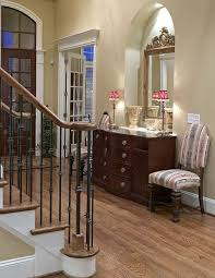 196 best foyer ideas images on pinterest colors arched front