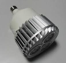 par38 l45 45w 45 watt cree led high bay can recessed light fixture