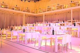 Wedding Event Coordinator Wedding And Event Decoration Leeds Yorkshire Covers Uk Asian