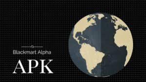 blackmarket alpha apk blackmart alpha apk for android all versions 2017
