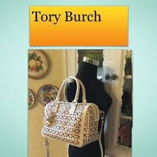tory burch black friday sale 2017 78 off tory burch handbags black friday sale tory burch bag