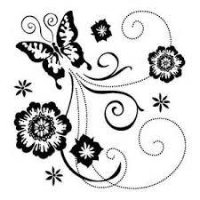 41 best tattoo ideas images on pinterest drawings lotus henna