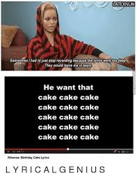 25 memes rihanna birthday rihanna birthday memes