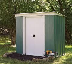 cheap garden sheds cheap sheds garden buildings free fitting