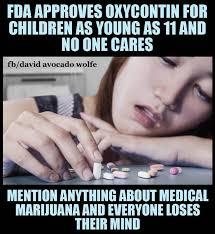 Legalize Weed Meme - cannabis vs pharmaceuticals for autism cannabis4autism