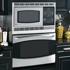 Ge Wall Mount Oven Ge Wall Oven Ge Monogram Monogram Overall Dimensions Model