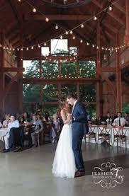 Wedding Planners Austin Altar Ego Wedding Planning Austin Wedding Photographer Bhldn