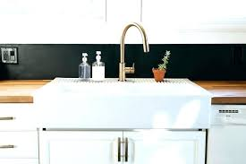 gold kitchen faucets gold kitchen faucet gold kitchen faucet sink club in decorations