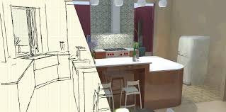 google sketchup and podium v2 beta 38 geniusdv training