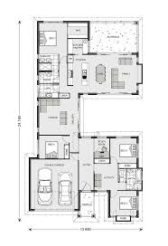houseplans com cottage main floor plan plan 140 133 without extra 143 best house p images on pinterest architecture beautiful and