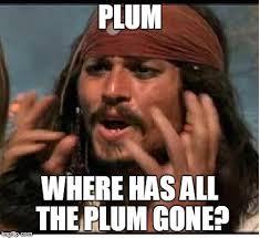 The Memes Jack - jack sparrow memes imgflip