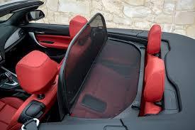 lexus convertible wind deflector seat time 2015 bmw 228i u2013 john u0027s journal on autoline
