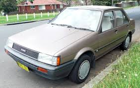modified toyota corolla 1990 1985 toyota corolla news reviews msrp ratings with amazing images
