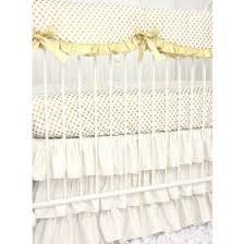Beige Crib Bedding Set Gender Neutral Crib Bedding Sets Gender Neutral Baby Bedding Sets