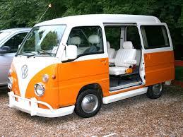 subaru sambar mini truck vwvortex com 1969 subaru sambar