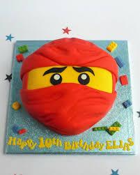 ninjago cake lego 644x805 cake ideas lego ninjago cake