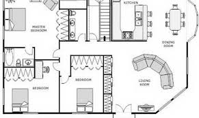 house layout designer best of 23 images layout design house building plans 35836