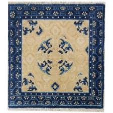 Antique Chinese Rugs Antique Chinese And East Asian Rugs For Sale In Europe 1stdibs