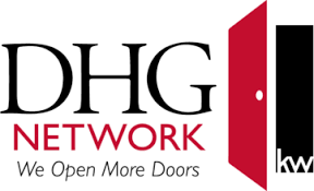 Dhg Design Home Group Homepage Dhg Network The David Hoffman Group