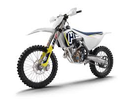 history of motocross racing husqvarna 2018 u2013 new models mxlarge