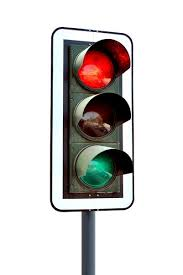free stock photos rgbstock free stock images stop light