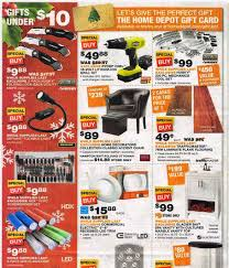 home depot 2017 black friday ad powder coating the complete guide black friday tool coverage 2014