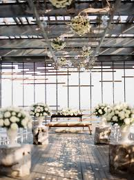Wedding Aisle Ideas 20 Wedding Aisle Runners Ideas Will Make Your Wedding More