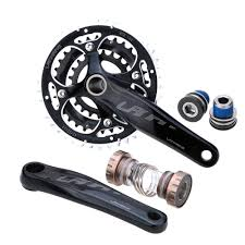 motocross bike accessories bikes mountain bike accessories bikess
