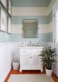 bathroom bathroom makeover ideas in design bathrooms custom