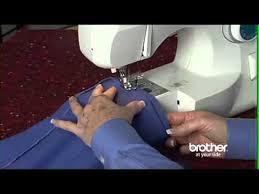 brother xl2600i sew advance sew affordable 25 stitch free arm