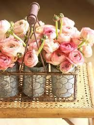 12 top flowers for your wedding a lavish affair