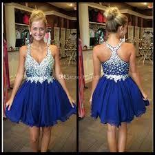 discount cheap short sparkly homecoming dresses 2017 cheap short