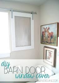 curtain ideas for bathroom windows bathroom window treatments simplir me