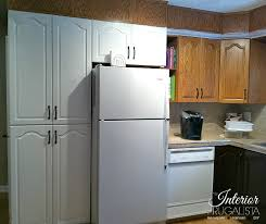 oak kitchen cabinets painted grey helpful tips for painting golden oak kitchen cabinets