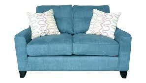 Blue Sectional Sofa With Chaise Navy Blue Sectional Sofa Or Navy Blue Sectional Sofa With White